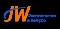 JW Recrutamento